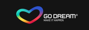 Go Dream is one of the Nordic companies being bankrolled by Lemonsqueeze
